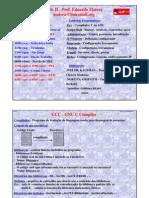 Linux - PT - Apostila - Lab. II - Prof. Eduardo Matera.pdf