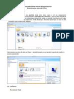 Actividades de gestión de base de datos.docx