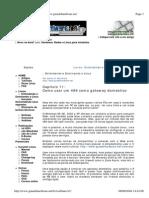 servidor de rede linux.pdf