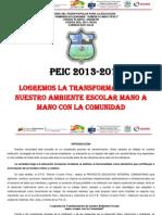 PEIC.R.O.P.2013-2014.docx