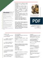 Triptico Paleolítico.pdf