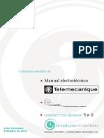 Automatismos Industriais.pdf