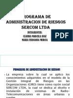 ADMON DE RIESGOS.pptx