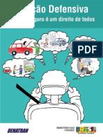 DENATRAN Manual direção defensiva 2005.pdf