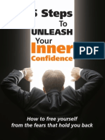 5 Steps to Unleash Your Inner Confdience Dr Aziz Gazipura
