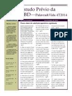 Estudo previo 4T2014.pdf