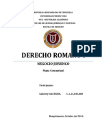 NEGOCIO JURIDICO.docx