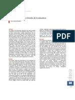 Biología sistémica y filosofía de la naturaleza.pdf