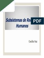Aula_Subsistemas de RH [Modo de Compatibilidade].pdf
