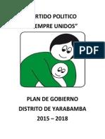 cecilia lianares moscoso.pdf