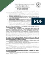 Sandoval Gonzalez- Adam Smith.pdf
