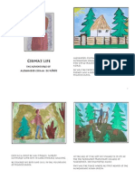Csoma'sLife.pdf