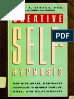 [Straus_R.A.]_Creative_Self-Hypnosis(BookZZ.org).pdf