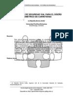 PARAMETROS-DE-SEGURIDAD-VIAL-PARA-EL-DISEÑO-GEOMÉTRICO-Apuntes (1).pdf