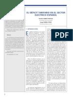 15. El déficit_advantia.pdf