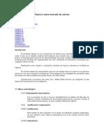 Topicos sobre mercado de valores.doc