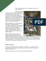 estructura del periodico.pdf