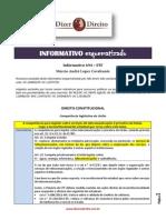 Info 694 STF.pdf