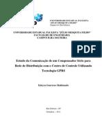 esleyra-guerrero-maldonado_final.pdf