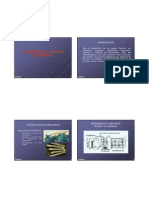 TF_10_ACCESORIOS.pdf