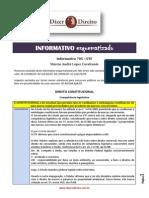 Info 705 STF.pdf