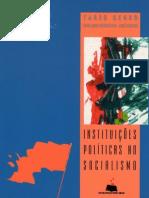 Instituicoes Políticas no Socialismo.pdf