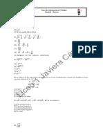 153456.pdf