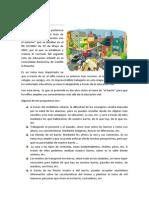 Práctica El barrio.docx