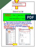 WORD FORMATTING junk.pdf