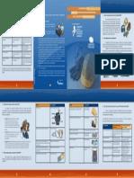 cuadriptico EPP.pdf