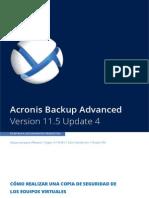 AcronisBackupAdvancedVirtual_11.5_userguide_es-ES.pdf