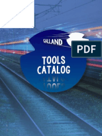0114_Catalogue_Outillage_GALLAND-en-hq.pdf
