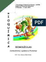 apostila bioquimica uftpr.pdf