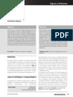 7_Signo_del_halo.pdf