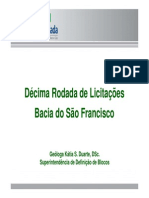 STA_7-Bacia do São Francisco (português).pdf
