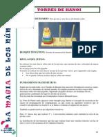torres_hanoi.pdf