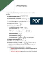 MATEMATICAS 3 unaM.docx