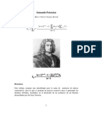 1-SumandoPotencias.pdf