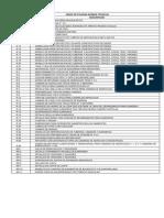 Anexos Especificaciones Tecnicas(Planos y Diseños de Obras tipo).pdf