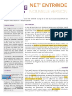 flyer net entraide 2015.pdf