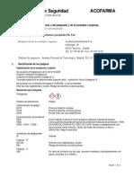 Calcio Carbonato Precipitado.pdf