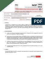 nop1401_2012_sistema_gestao_operacoes_sgo.pdf