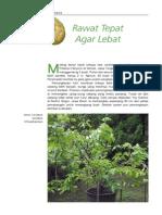 Rawat Tepat Srikaya.pdf