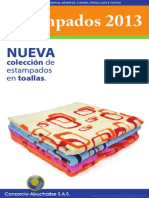 Catalogo 2013.pdf