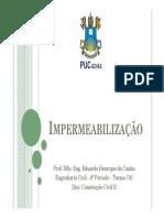 Aula 16 - Impermeabilizacao.pdf