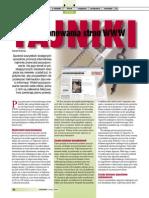 Tajniki pozycjonowania stron WWW - poradnik PDF ebook.pdf