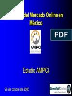 2000_Habitos_del_Mercado_Online_Mx.pdf