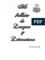 Lengua y Literatura 6to básica.docx