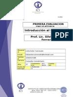 CARNEVALE_1ER_PARCIAL_CORRECCION_10_DIEZ.doc