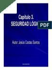 seguridad_activa.pdf